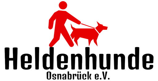 Heldenhunde Osnabrück e.V.